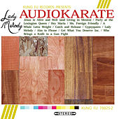 Lady Melody by Audio Karate