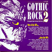 Gothic Rock 2 von Various Artists