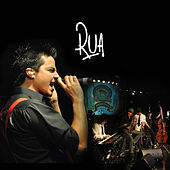 Blues de Queda by Rua