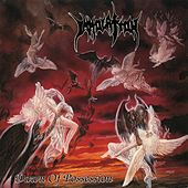 Dawn Of Possession by Immolation