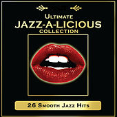 A Tribute To - Jazz-A-Licious by Jazzathon
