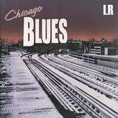 Chicago Blues (Remastered) von Various Artists