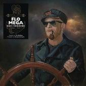 Mann über Bord by Flo Mega