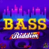 Bass Riddim by Various Artists