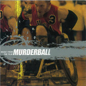 Murderball by Various Artists