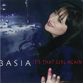 It's That Girl Again (Borders) by Basia