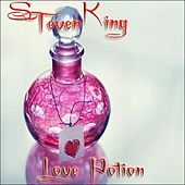 Love Potion by Steven King