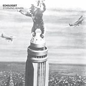 Storming Heaven by Echologist