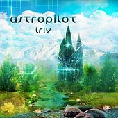 Iriy by Astropilot