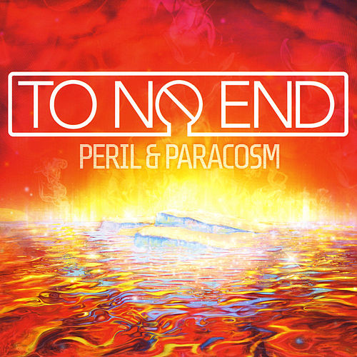 Peril & Paracosm by To No End
