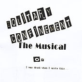 Solitary Confinement the Musical: Or I Was Drunk When I Wrote This... by Todd