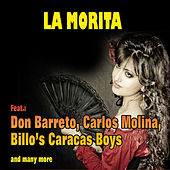 La Morita by Various Artists