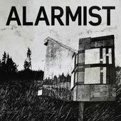 Alarmist EP by Alarmist