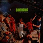 John Peel Sessions by Cinerama