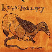 Rogue Taxidermy by Days N Daze