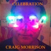 Celebration by Craig Morrison