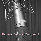 The Sweet Sound of Soul, Vol. 2 von Various Artists