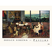 Pastime. The Henry VIII Manuscript by Dolce Sirena