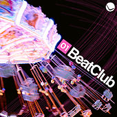 Beatclub 01 by Various Artists