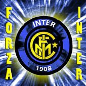 Forza Inter (Calcio, Serie A) by The Boys