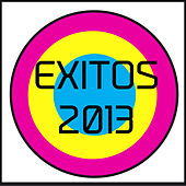 Éxitos 2013 by Various Artists
