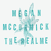 The Real Me by Megan McCormick