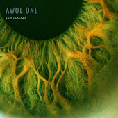 Self Induced von AWOL One