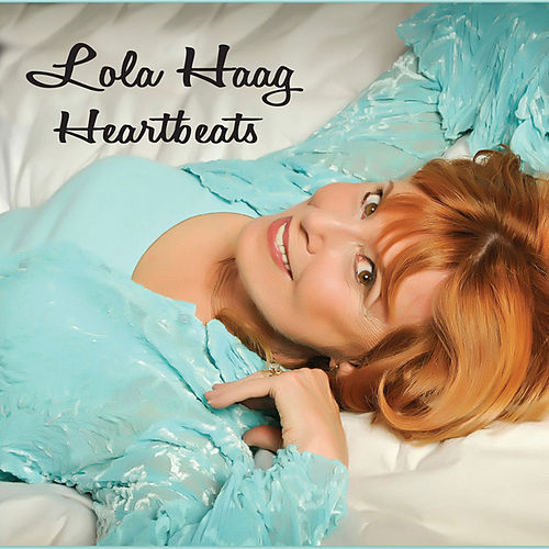 Heartbeats by Lola Haag