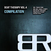 Beat Therapy Vol.4 Compilation by Various Artists