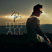 Do It All by Aj Hernz
