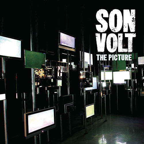 The Picture by Son Volt