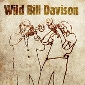 Meets Valdemar Rasmussen (feat. Valdemar Rasmussen) by Wild Bill Davison
