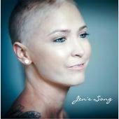 Jen's Song (A Tribute to Jen Bulik-Lang) by tom taylor
