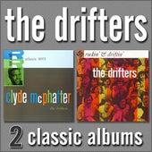 Clyde McPhatter & The Drifters / Rockin' & Driftin' by Various Artists