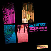 Make Me Fall by Wolf