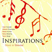 Inspirations by Various Artists
