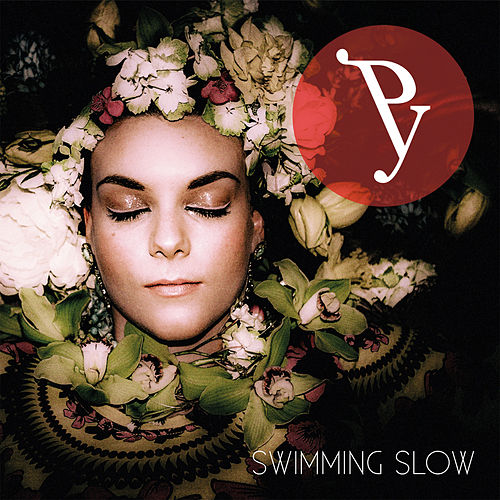 Swimming Slow by Py