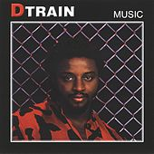 Music by DTrain