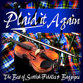 Plaid It Again by Various Artists
