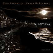 Nocturnal by Carla McElhaney