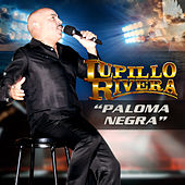Paloma Negra by Lupillo Rivera