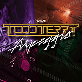 Arpeggio by Todd Terry