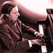 Alfred Cortot Plays Robert Schumann, Vol. 2 by Alfred Cortot