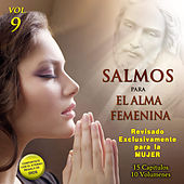 Salmos para el Alma Femenina, Vol. 9 by David & The High Spirit