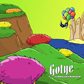 Learnalilgivinanlovin by Gotye