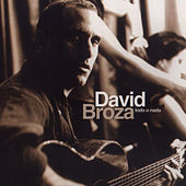 Todo o Nada by David Broza