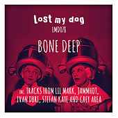 Bone Deep by Various Artists