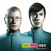 We Are A&C by Arling & Cameron
