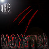 The Monster (Tribute to Eminem & Rihanna) by J Rice