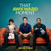 That Awkward Moment by Various Artists